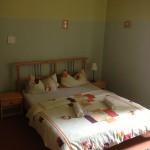 Najlacnejšie ubytovanie - ekonomická izba