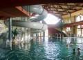 besenova-termalny-aquapark