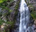 sutovsky-vodopad